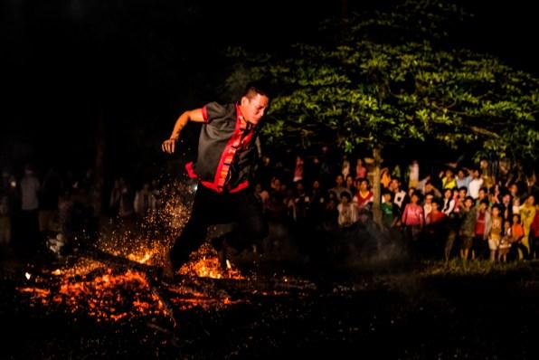 pa-then-fire-festival-108