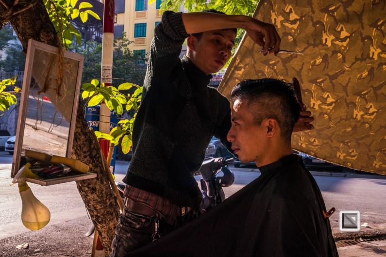 vietnam-hanoi-2-25