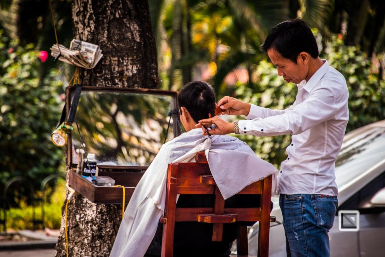 vietnam-hanoi-2-70-2