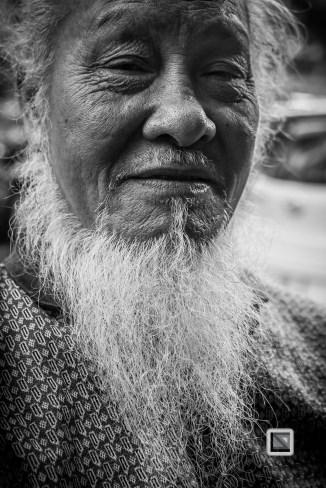 vietnam-hanoi-3-4