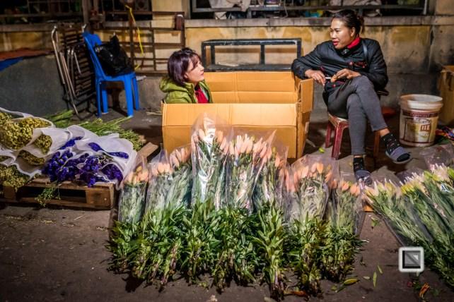 vietnam-hanoi-flower_market-14