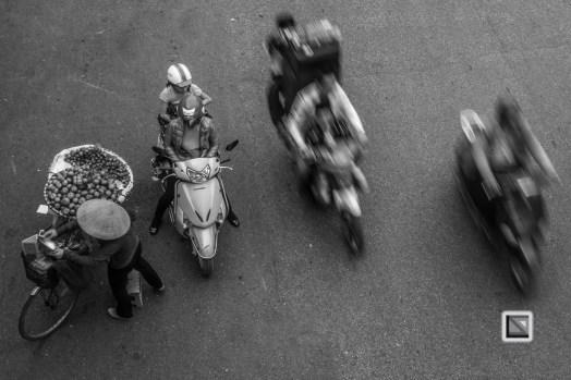 vietnam-hanoi-streetseller-set3-6-2