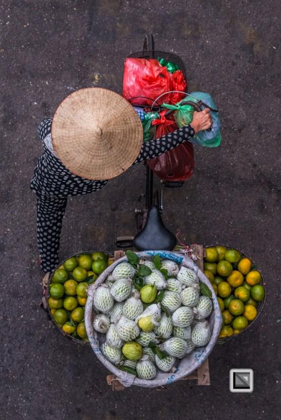 vietnam-hanoi-streetsellers-set2-10