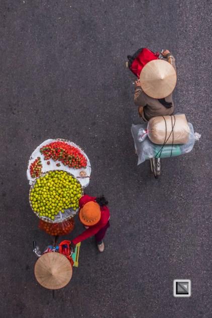 vietnam-hanoi-streetsellers-set2-25-2