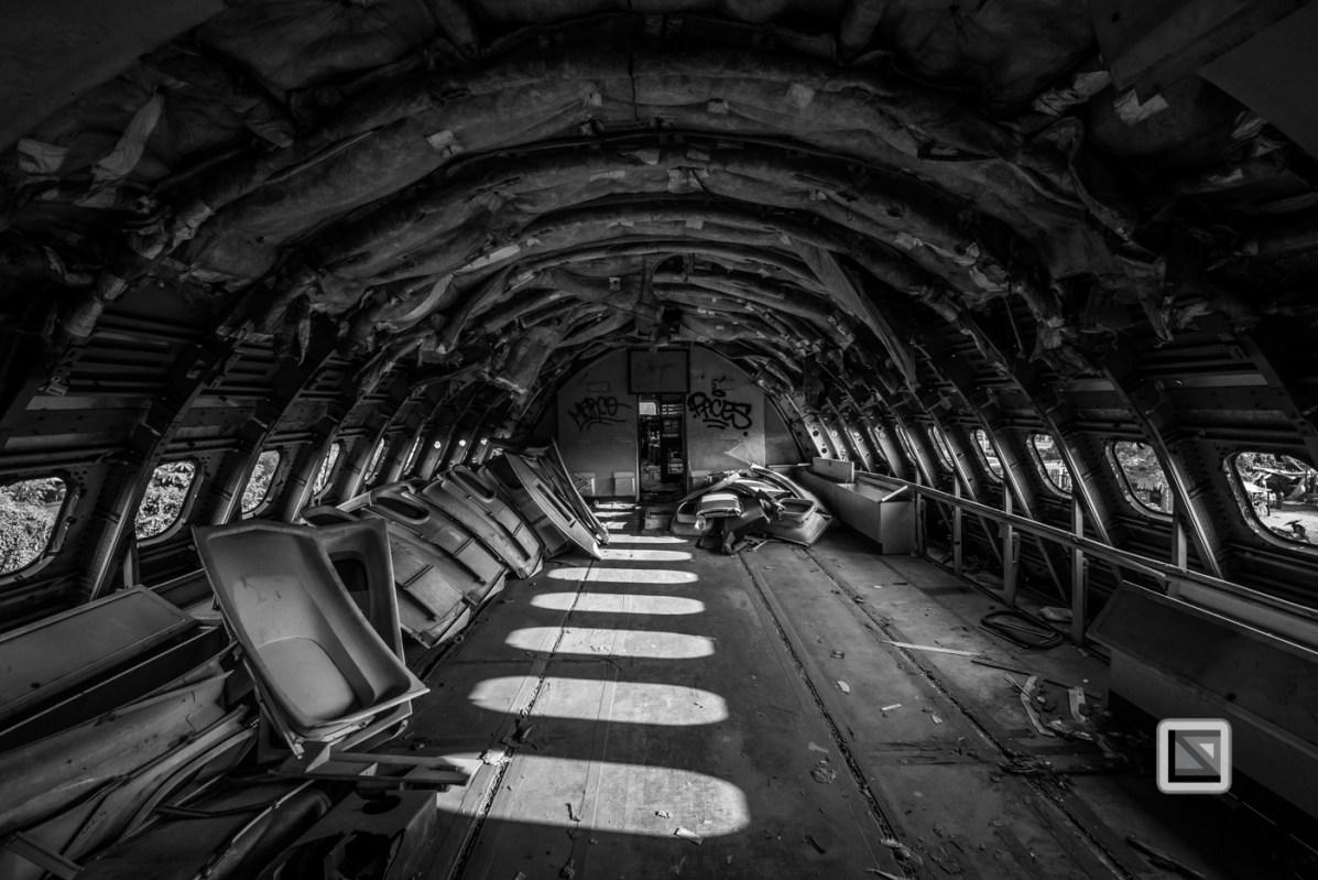 bangkok_airplane_graveyard-76