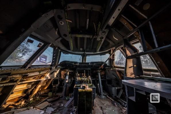 bangkok_airplane_graveyard-82