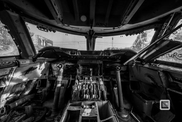 bangkok_airplane_graveyard-91