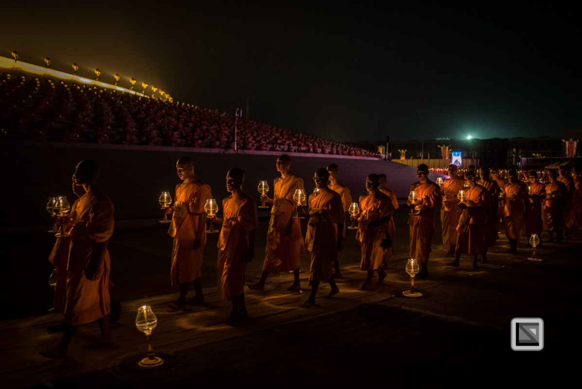 thailand_magha_puja_day-146