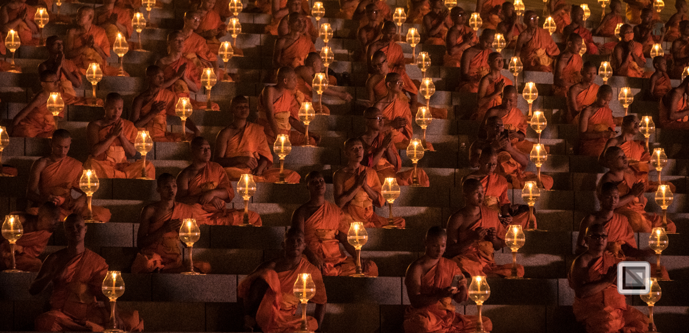 thailand_magha_puja_day-193