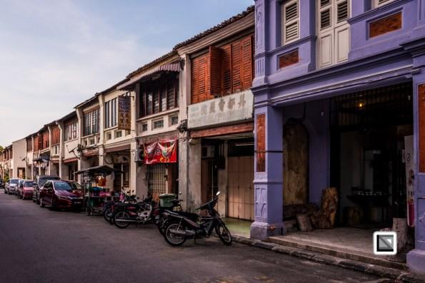 Malaysia-George_Town-Penang2-54