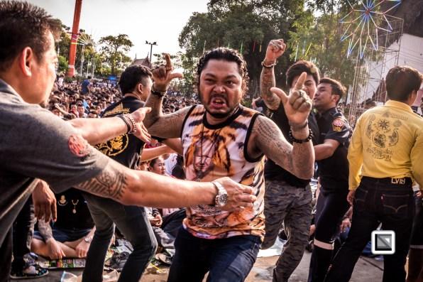Sak_Yant_Wai_Kru_Tattoo-Festival-124