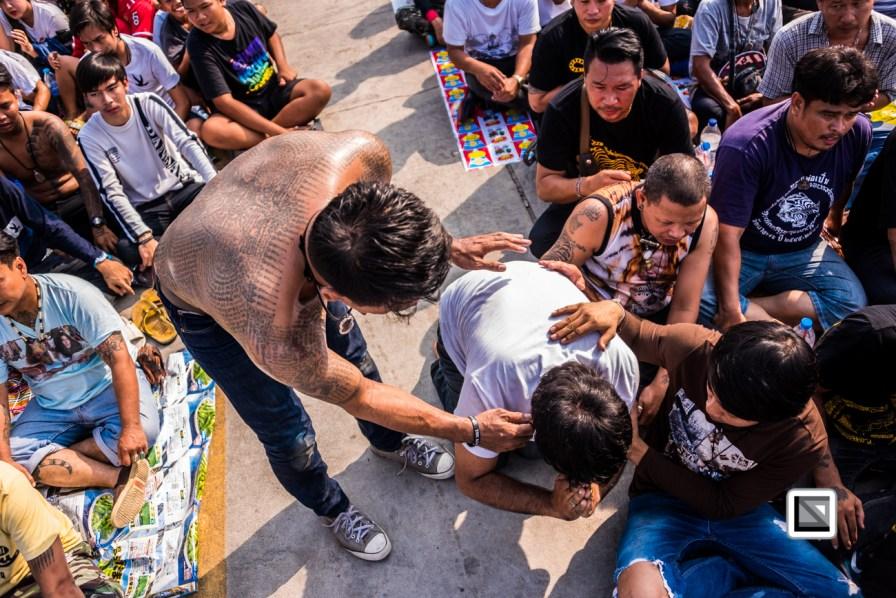 Sak_Yant_Wai_Kru_Tattoo-Festival-308