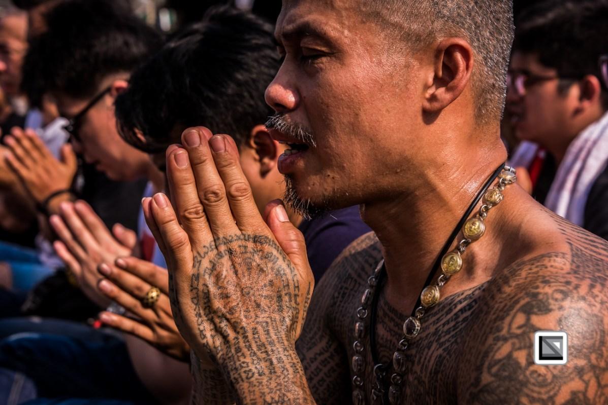 Sak_Yant_Wai_Kru_Tattoo-Festival-400