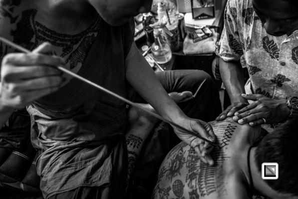 Sak_Yant_Wai_Kru_Tattoo-Festival-608-2