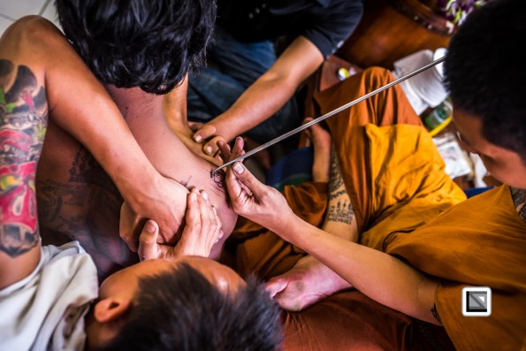 Sak_Yant_Wai_Kru_Tattoo-Festival-648