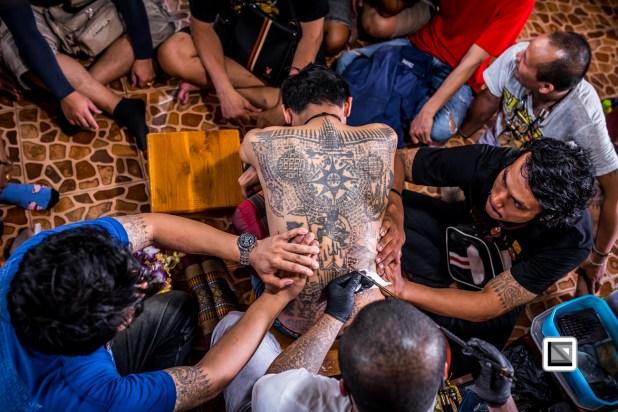 Sak_Yant_Wai_Kru_Tattoo-Festival-685