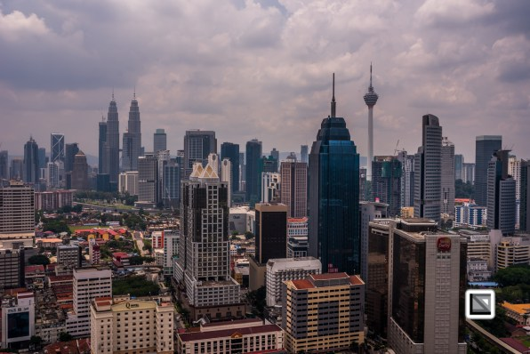 Malaysia-Kuala_Lumpur-13