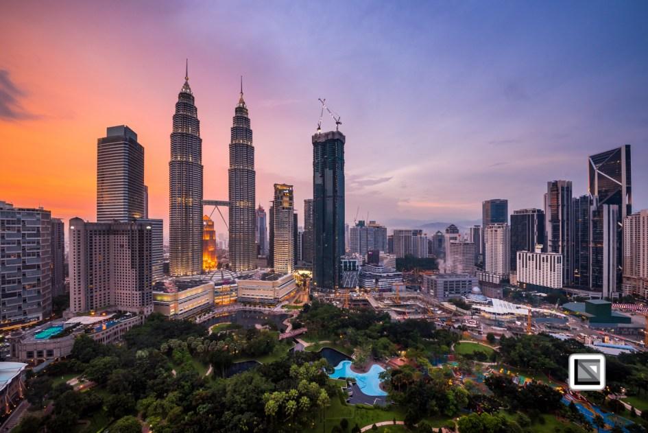 Malaysia-Kuala_Lumpur-71-2