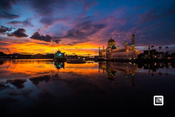 Brunei-Sultan_Omar_Ali_Saifuddin-Mosque-55