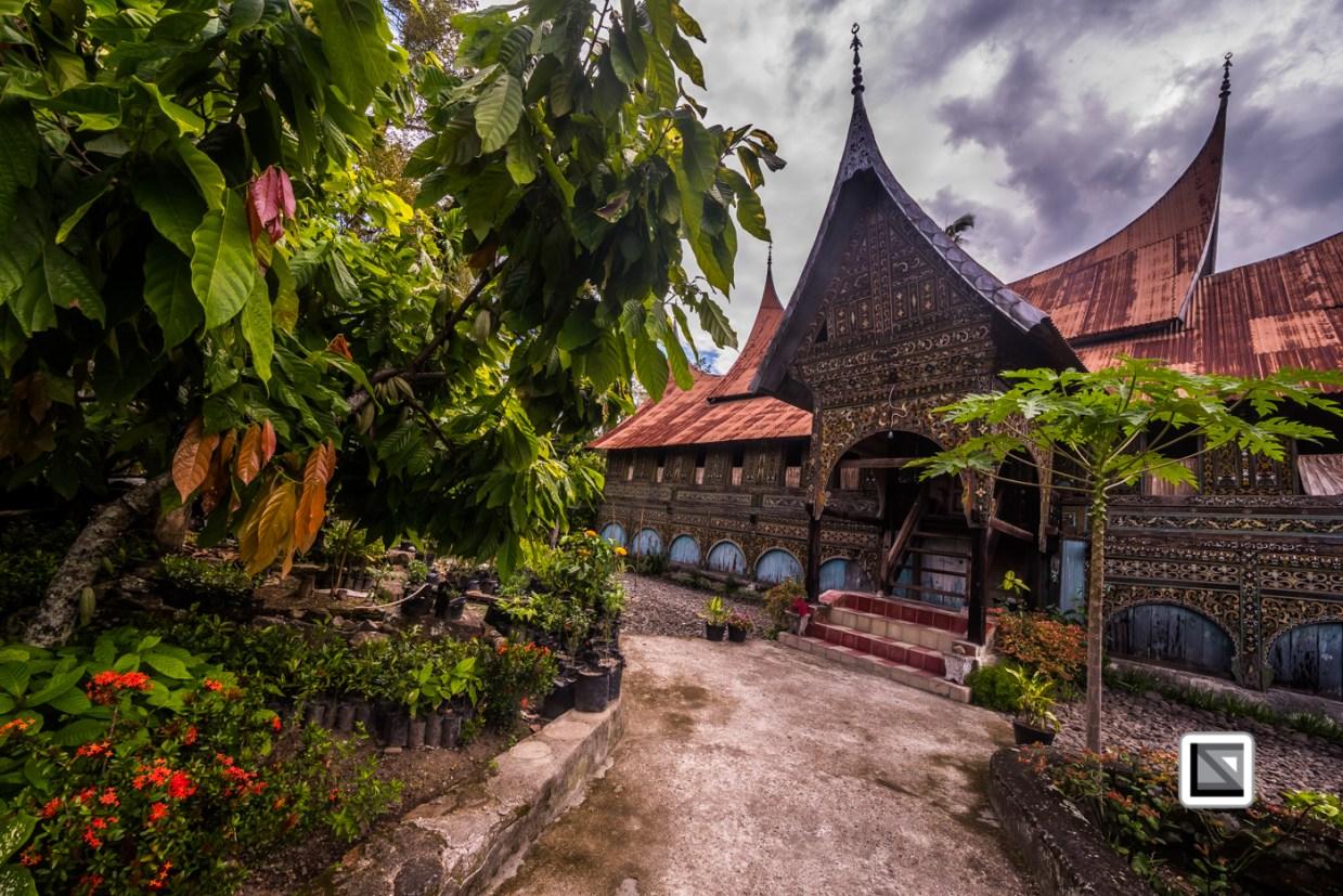 Indonesia-Sumatra-186