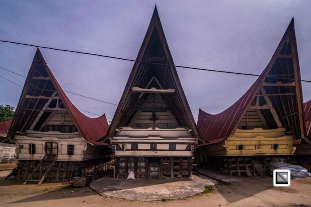 Indonesia-Sumatra-28