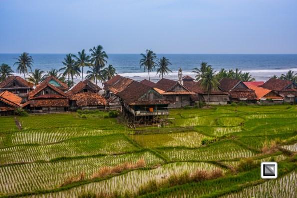 Indonesia-Sumatra-299