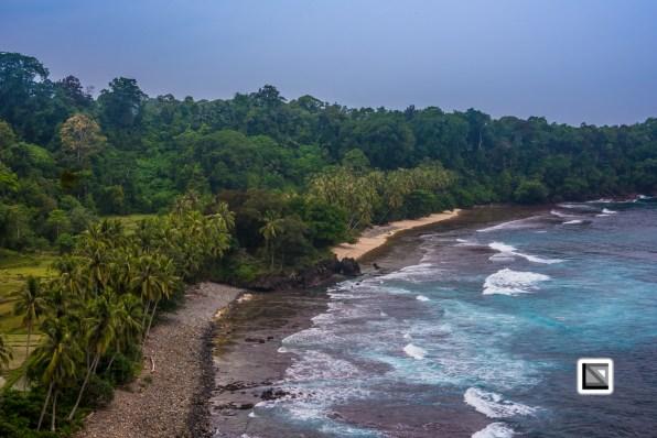Indonesia-Sumatra-303