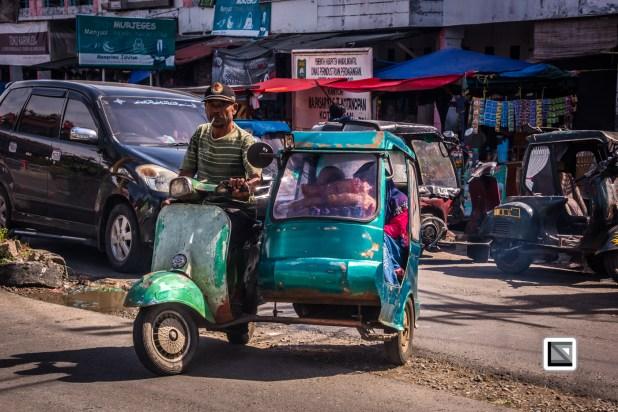 Indonesia-Sumatra-Nopan-VespaParadise-0716