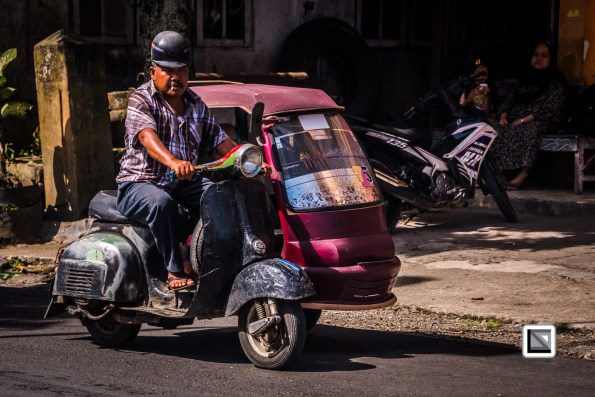 Indonesia-Sumatra-Nopan-VespaParadise-0732