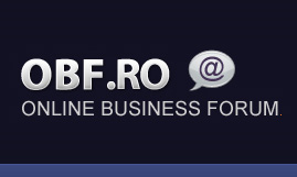 Online Business Forum