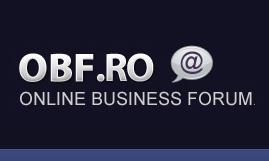 Online Business Forum
