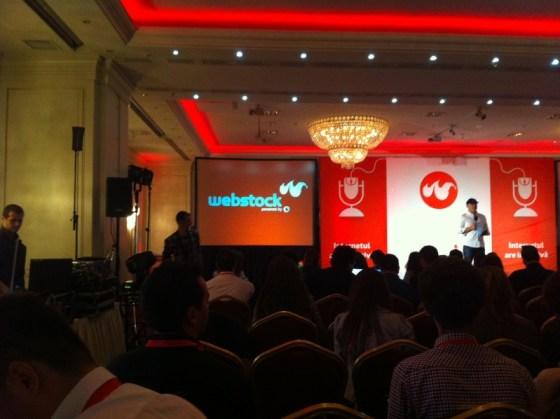 Webstock13