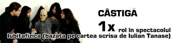 banner-campanie-iubitafizica