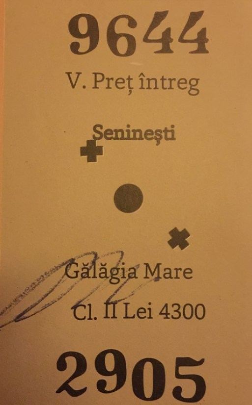 IMG-1185 (Copy)