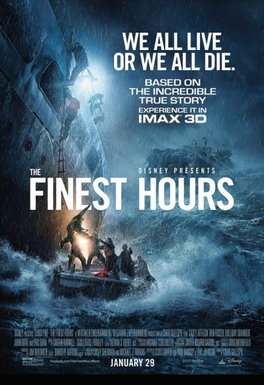 The-Finest-Hours-IMAX-poster