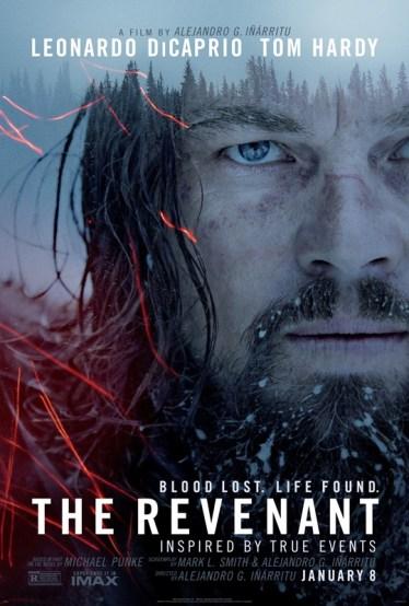 The-Revenant-IMAX-poster