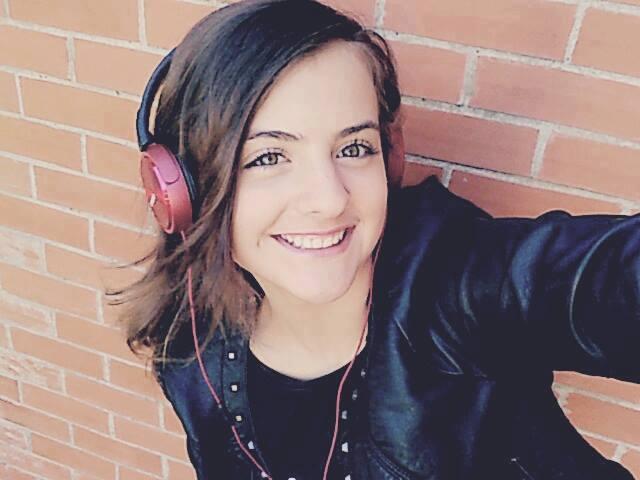 Alexia Urtoi