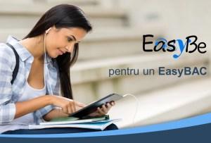 EasyBe