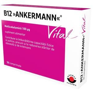 B12 Vital