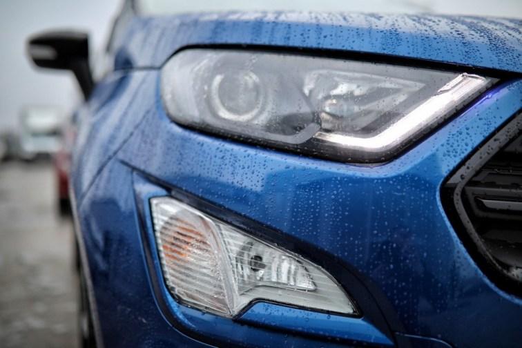 Ford Ecosport 002 (Copy)