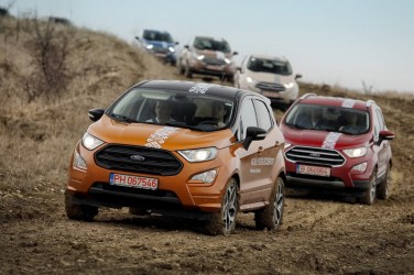 Ford Ecosport 012 (Copy)