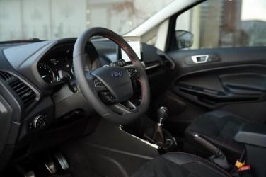 Ford Ecosport 079 (Copy)