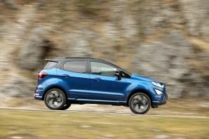 Ford Ecosport 184 (Copy)