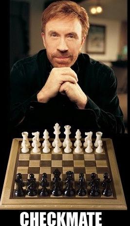 James Comey si un gambit pentru Moscova