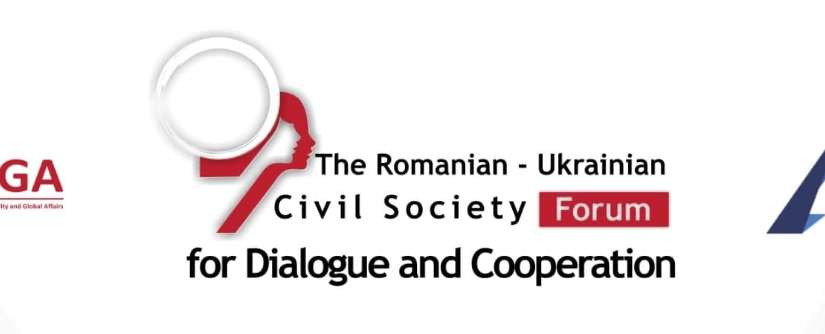 ESGA Country Report: The Romania and Ukraine Bilateral Agenda