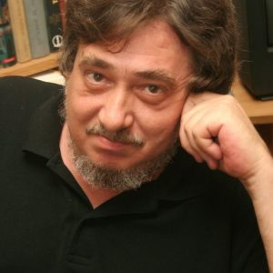 """Răzvan Codrescu: """"Am simțit tot timpul mâna lui Dumnezeu asupra mea"""""""