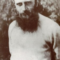 Despre Sfîntul Ardealului, cu un ucenic al lui: părintele profesor Simion Todoran