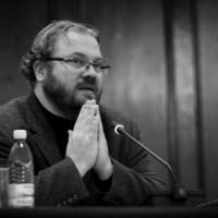 """Radu Preda: """"Intelectualul religios este suspectat automat de fundamentalism și de incorectitudine politică"""""""