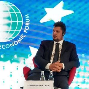Erodarea suveranității indusă de globalizare nu e o fatalitate: putem și trebuie să ne opunem!