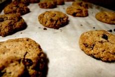 River Street Bakery Cookies